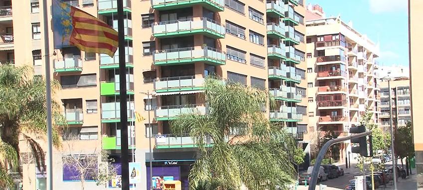 Conoces qu es la cl usula suelo y c mo afecta a tu hipoteca for Que es clausulas suelo en hipotecas